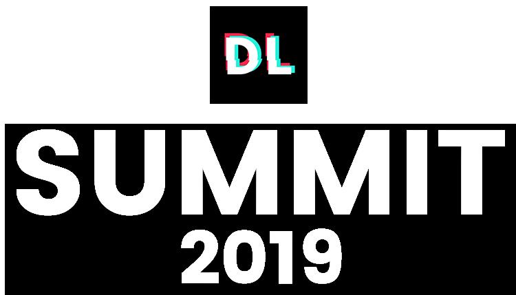beste Angebote für Online-Einzelhändler lebendig und großartig im Stil Digitale Leute Summit 2019 - Build better digital products!