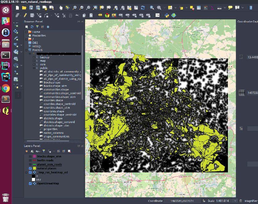 natural-places-heatmap