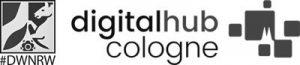 Digitale Hub Cologne