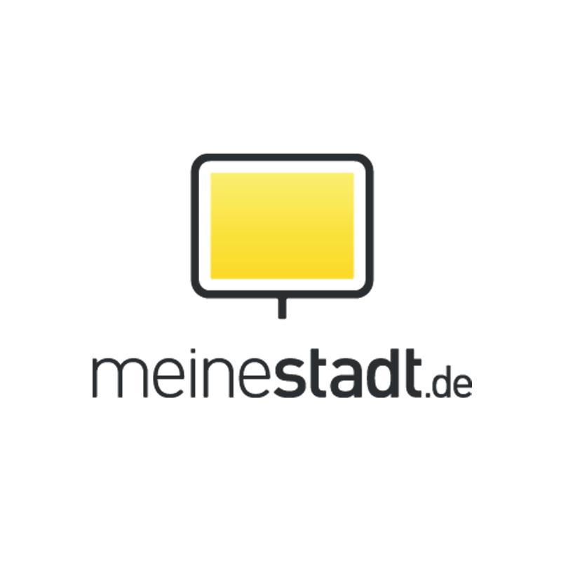 Meinestadt