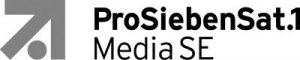 Logo Pro Sieben Sat 1