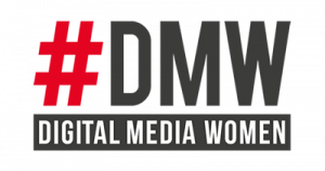 Logo DMW