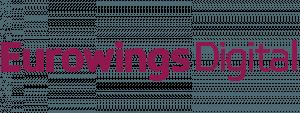 Eurowing Logo