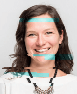 Katrin Dreyer