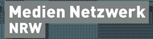 mediennetzwerk logo