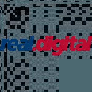 Logo Real Digital