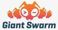 Logo Giant Swarm
