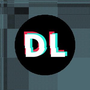 Digitale Leute Logo
