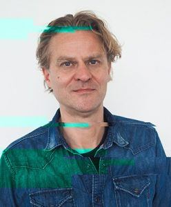Mirko Lorenz, Journalist aus Köln