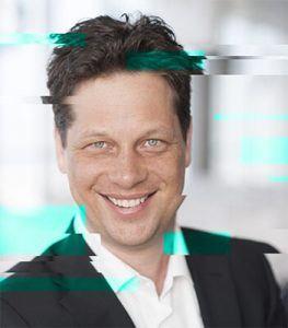 Oliver Scmitt