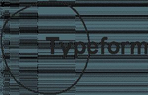 Logo Typeform 1000px transparent