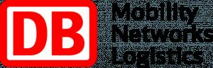 DB Mobility Logo