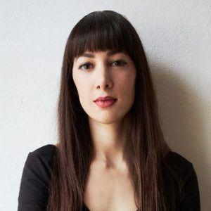 Marimar Hollenbach