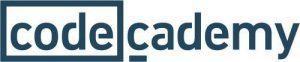 Logo codeacademy