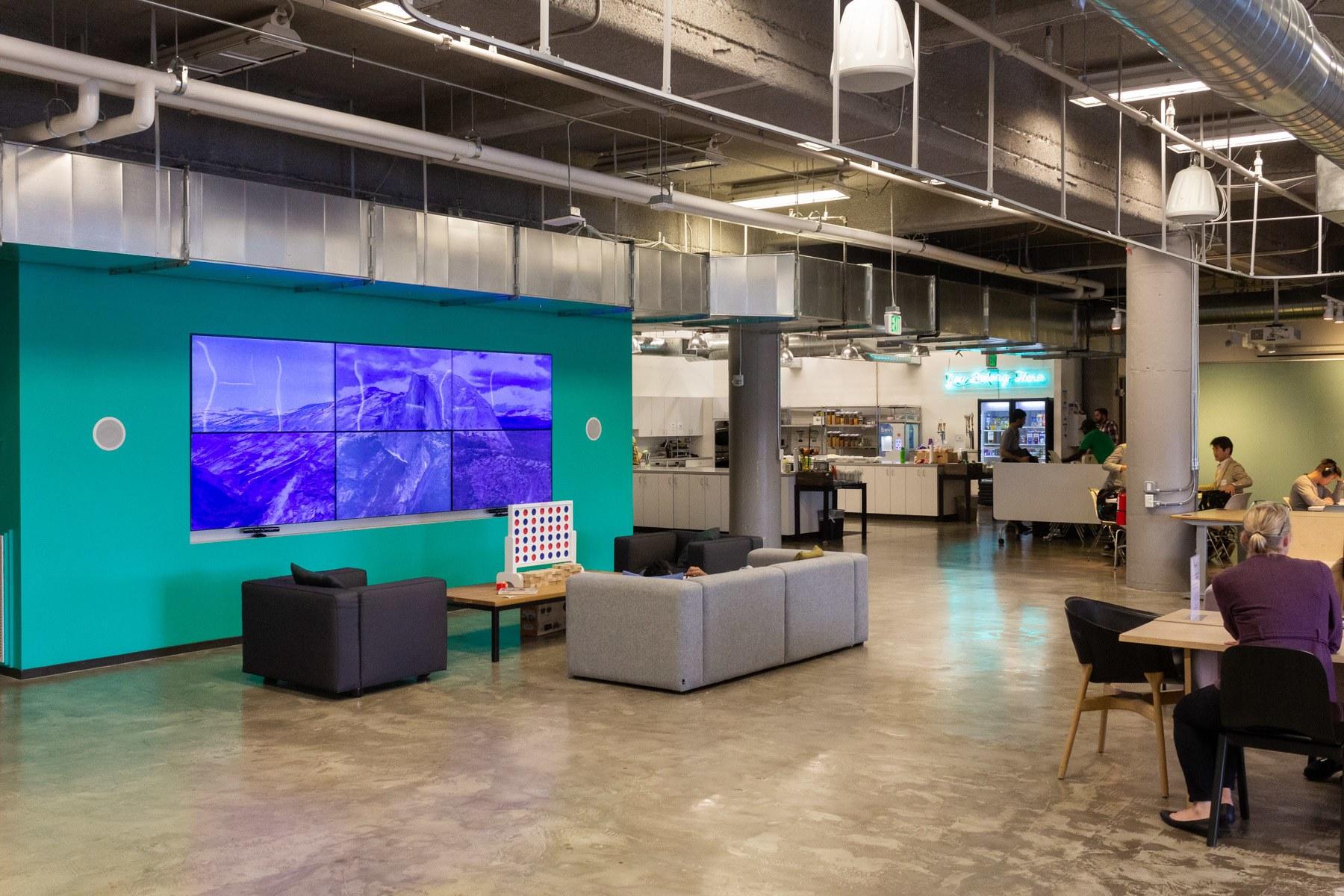 Pivotal Labs, San Francisco, Mahil Maurice