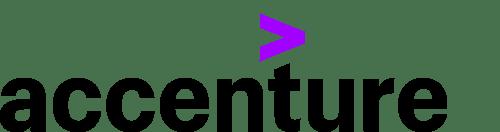 Das Profilfoto von Max Hermetter von Accenture Interactive.