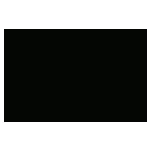 Das Logo der Agentur Gebhardt.Media.