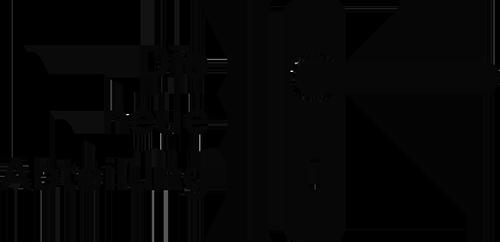 Sebastian Clauß von Die neue Abteilung.
