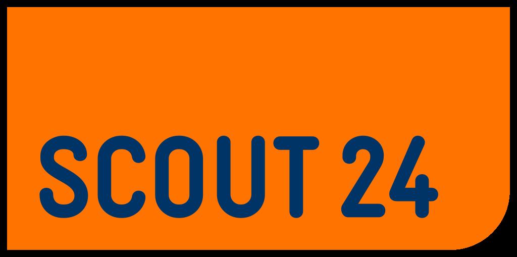 Romina Chitic von Scout24